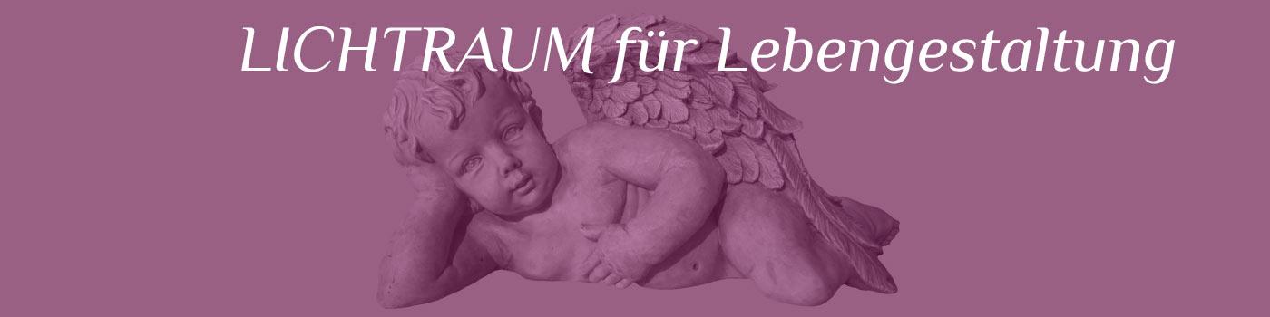Lichtraum-fuer-Lebensgestaltung - Gabriela Fluri - Oberrohrdorf